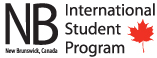 International Student Program logo