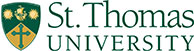 St.Thomas University Logo